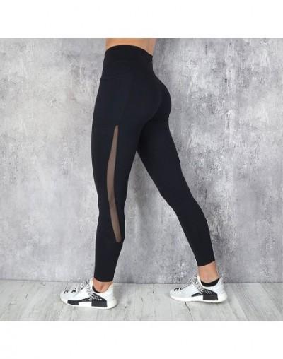 Women's Bottoms Clothing Online Sale