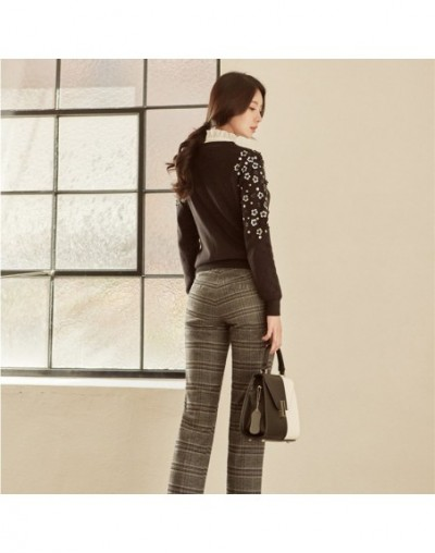 Fashion Women's Pullovers Outlet