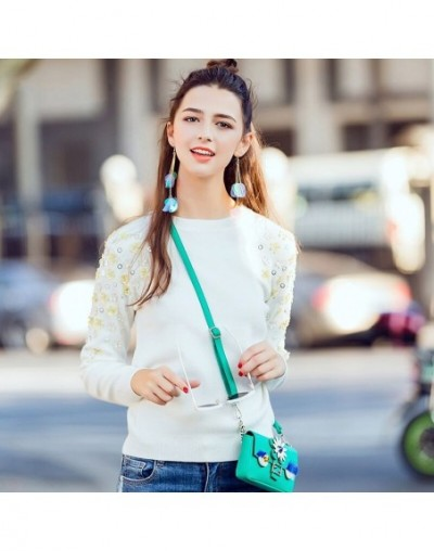 Hot deal Women's Sweaters Outlet Online