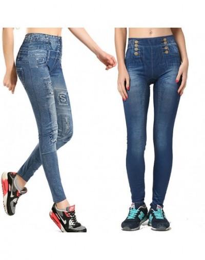 Most Popular Women's Leggings