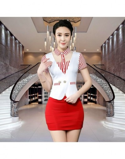 Brands Women's Skirt Suits Outlet