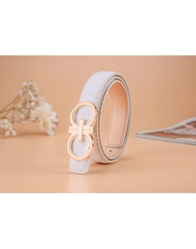 Summer casual tooling style jumpsuits short sleeve lapel zipper pockets decoration pure color jumpsuits long pants - belt - ...