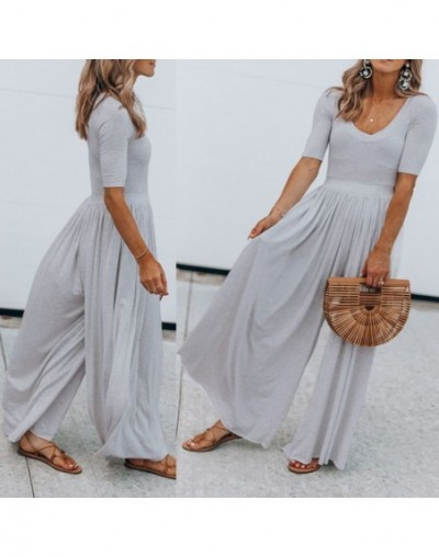 Hot deal Women's Clothing