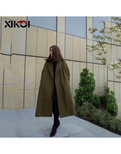 Women's Wool & Blends Jackets & Coats Clearance Sale