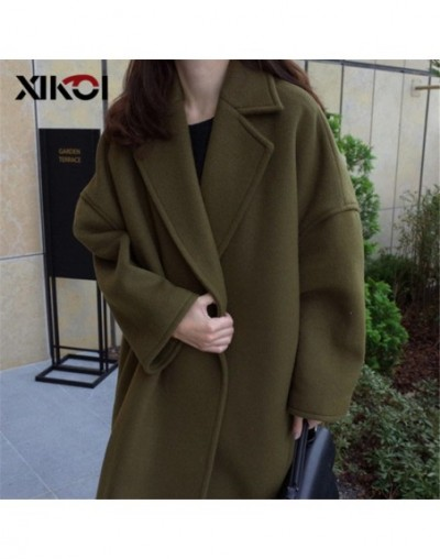 Fashion Women's Jackets & Coats Outlet
