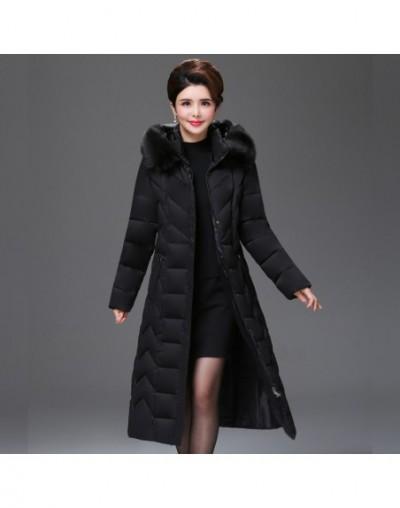 Designer Women's Jackets & Coats Wholesale