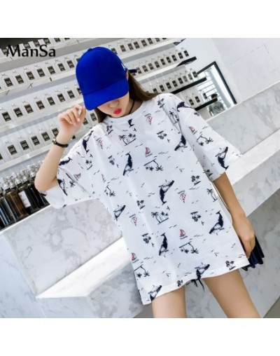 Women's T-Shirts Wholesale