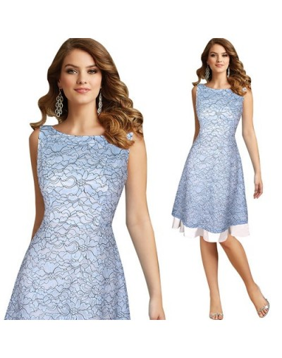 Womens Autumn Elegant Lace Embroidery See Through Lace Dress Suit Party Club Evening Special Occasion Vestidos Dress Suit - ...