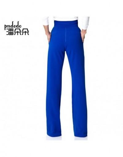 Cheap Women's Pants & Capris Online Sale