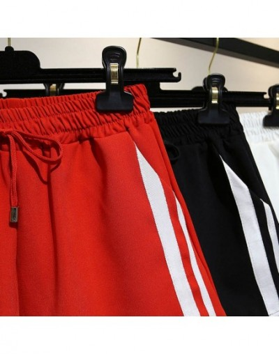 Cheap Women's Bottoms Clothing Clearance Sale