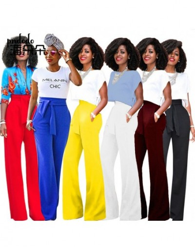 Cheap Designer Women's Bottoms Clothing Outlet Online