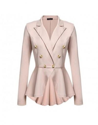 Latest Women's Suits & Sets for Sale