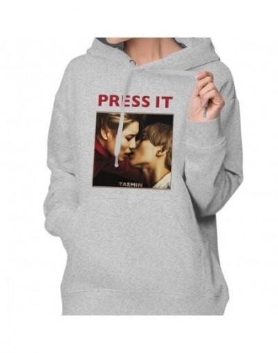 Discount Women's Hoodies & Sweatshirts Online Sale