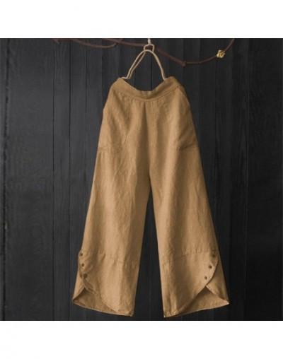 Women's Pants & Capris Wholesale