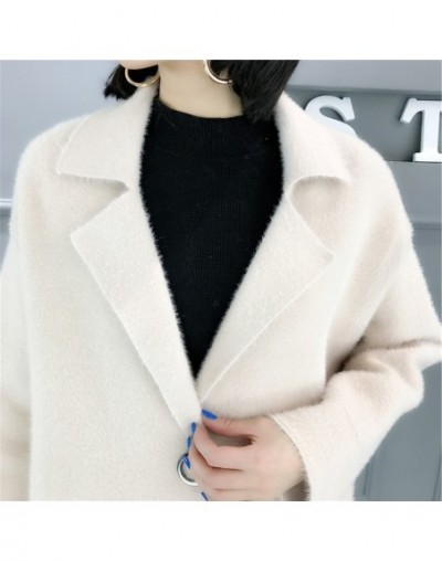 Cheapest Women's Cardigans for Sale
