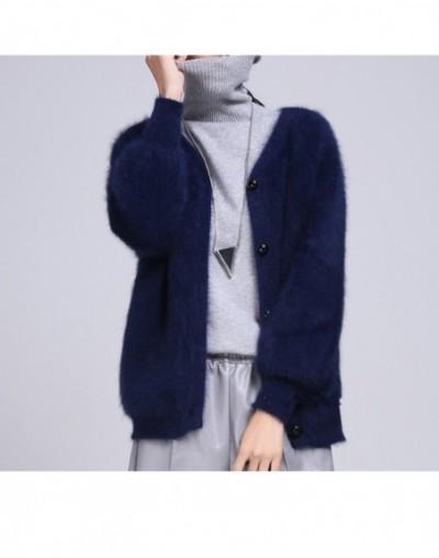 Designer Women's Cardigans Outlet Online
