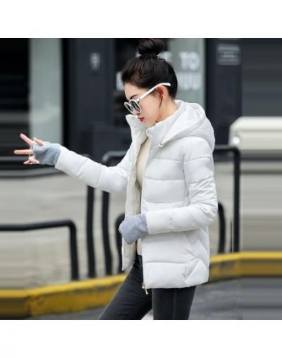 Fashion Women's Jackets & Coats Online