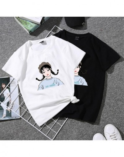 Cheap Real Women's Tops & Tees Online
