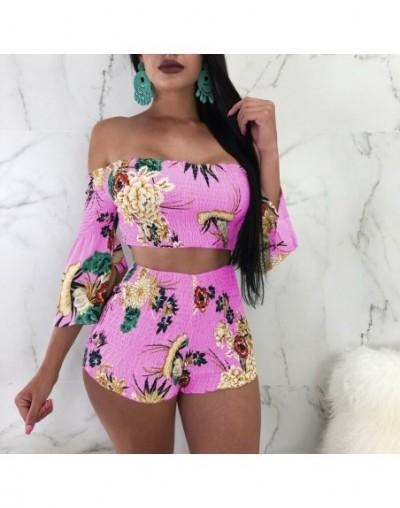 Trendy Women's Suits & Sets Outlet