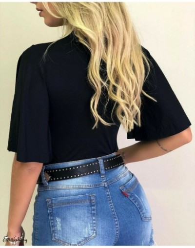 Discount Women's Tops & Tees Outlet