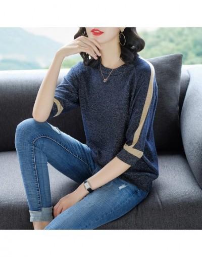 Brands Women's Sweaters