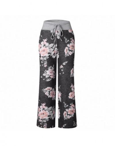 Cheap Designer Women's Pants & Capris