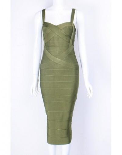 Brands Women's Dress Suits