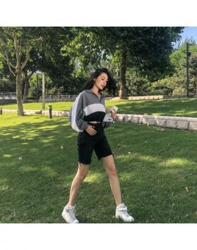 Women's Shorts On Sale