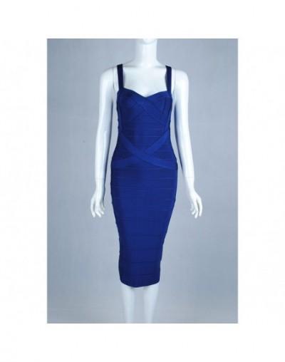 Women's Suits & Sets for Sale