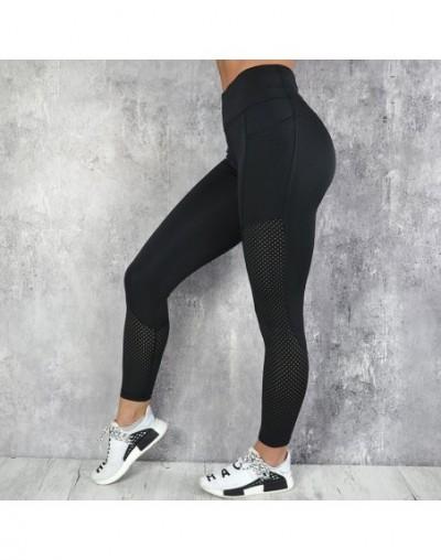 Latest Women's Leggings On Sale