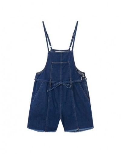 Metersbonwe Strap jeans For Women Occident Denim Shorts 2019 New Summer Trendy Casual High Waist Shorts Fashion Brand Shorts...
