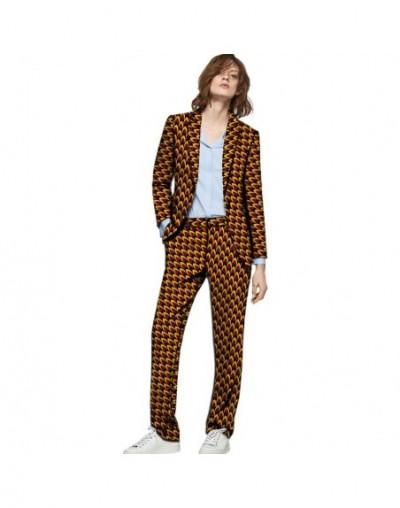 Trendy Women's Pant Suits Online