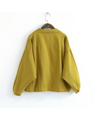 Discount Women's Jackets