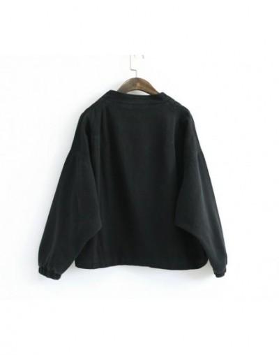 Cheap Designer Women's Jackets & Coats Clearance Sale