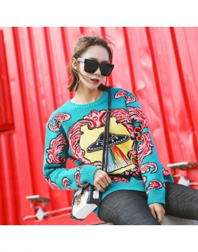 Women's Pullovers Outlet Online