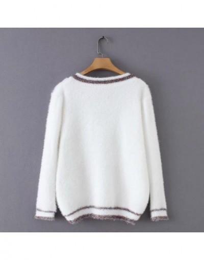 Discount Women's Pullovers Online Sale