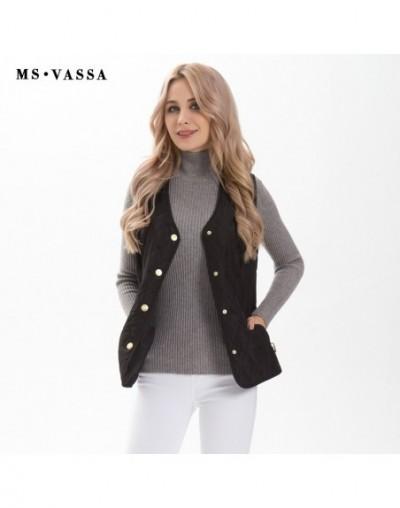Cheapest Women's Vests & Waistcoats