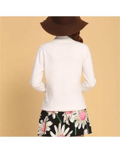 Most Popular Women's Sweaters for Sale