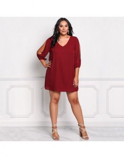Cheap Real Women's Dress Clearance Sale