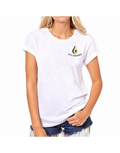 Summer Women Clothes Van Gogh Art Oil Painting T Shirt VOGUE Letter Harajuku Print Friends Tv Streetwear Shirt Tops Tee Fema...