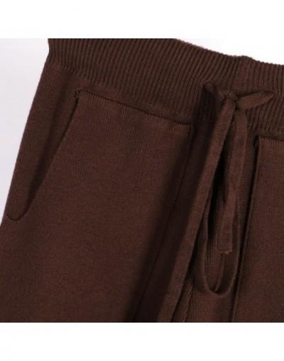 Trendy Women's Pants & Capris