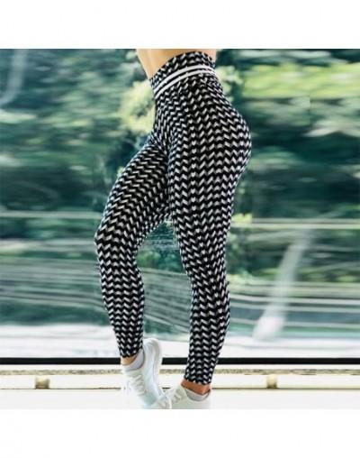 Hot 2019 Women 3D Squat Print High Waist elastic Fitness Leggings Sexy Breathable Women Gym Workout Legging oodji Punk Rock ...