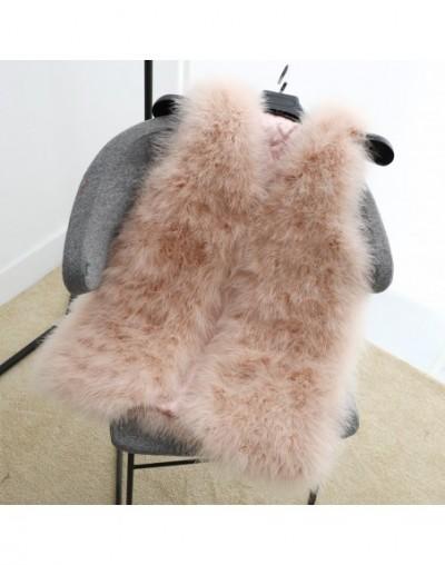 Cheap Designer Women's Real Fur Jackets & Coats Outlet