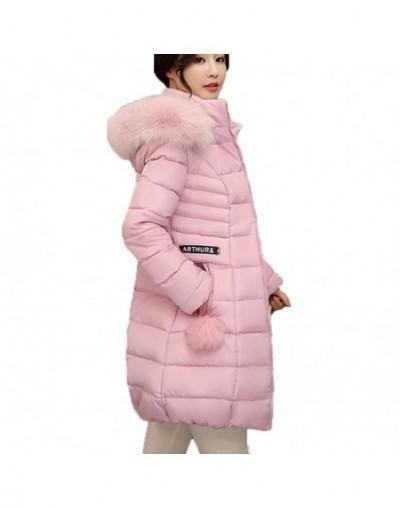 Cheap Real Women's Jackets & Coats Wholesale