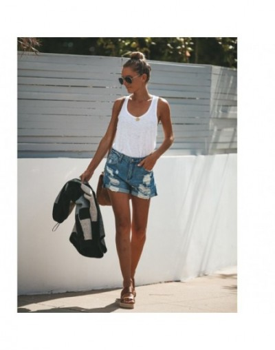 Cheap Real Women's Bottoms Clothing Outlet