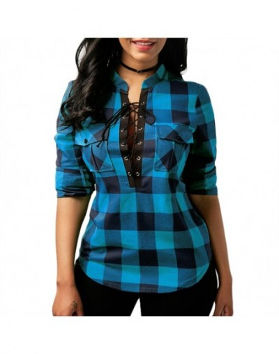 Hot deal Women's Blouses & Shirts On Sale