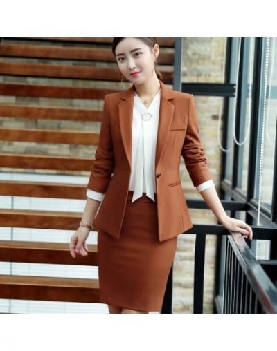 Designer Women's Skirt Suits Online