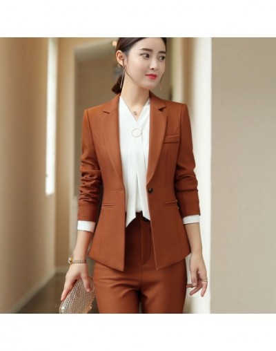 Cheap Real Women's Suits & Sets Outlet Online