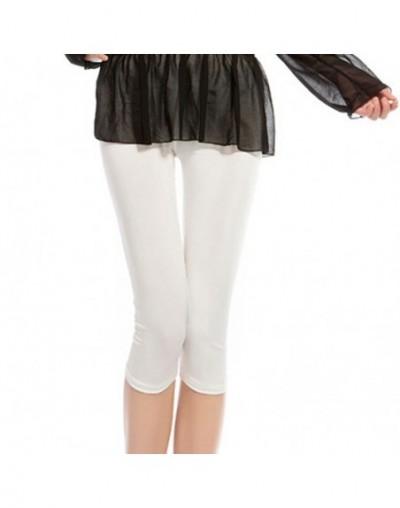 Fashion Women's Leggings On Sale