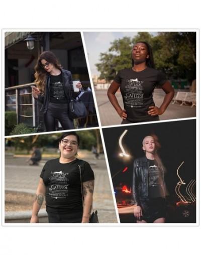Brands Women's T-Shirts